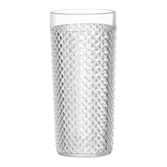 Copo-Diamante-500ml-Plastico-Crystal-Transparente-438-10---Niquelart