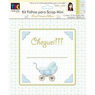 Kit-Folhas-para-Scrap-Mini-Bebe-Menino-KTIM02---Toke-e-Crie-by-Ivana-Madi