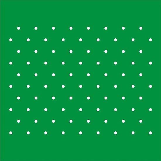 Estencil-para-Pintura-Simples-14x14-Poa-Pequeno-OPA1058---Opa