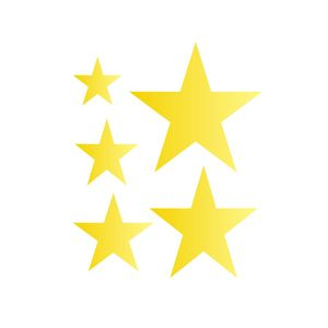 Estencil-para-Pintura-Simples-15x20-Estrelas-Patchwork-OPA371---Opa