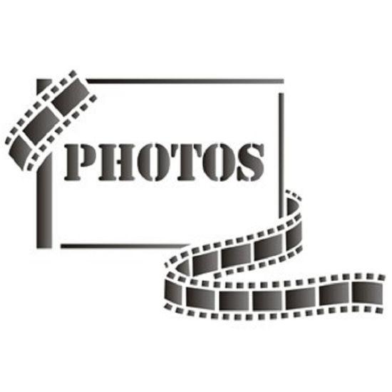 Estencil-para-Pintura-Simples-20x25-Photos-OPA1167---Opa