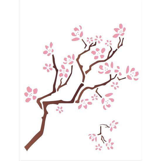 Estencil-Wall-para-Pintura-Simples-32x42-Cerejeira-OPA1418---Opa
