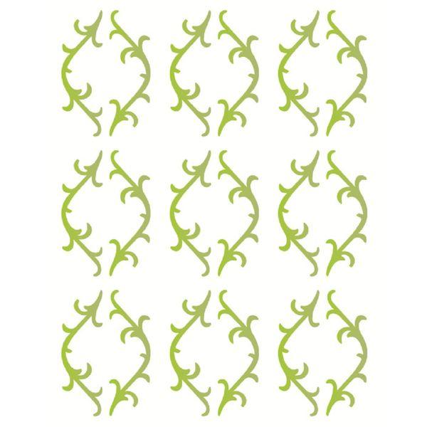 Estencil-Wall-para-Pintura-Simples-32x42-Estamparia-Folhas-OPA1260---Opa