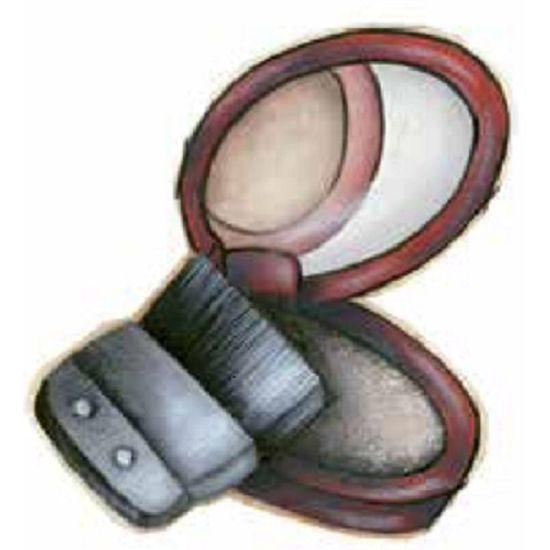 Aplique-Madeira-e-Papel-Maquiagem-LMAPC-186---Litocart-