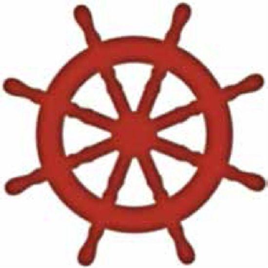 Aplique-Madeira-e-Papel-LMAPC-143---Litocart