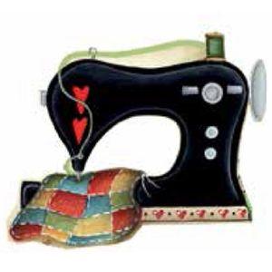 Aplique-Madeira-e-Papel-Maquina-Costura-LMAPC-181---Litocart