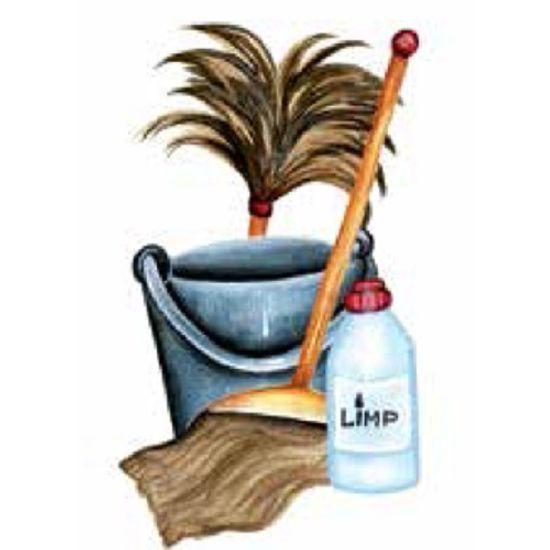 Aplique-Madeira-e-Papel-Limpeza-LMAPC-189---Litocart-