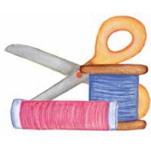 Aplique-Madeira-e-Papel-Costura-LMAPC-182---Litocart
