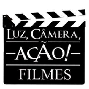 Aplique-Madeira-e-Papel-Filme-LMAPC-173---Litocart