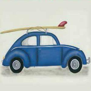 Papel-Decoupage-Fusca-Arte-Francesa-Quadrado-LFQ-78---Litocart-