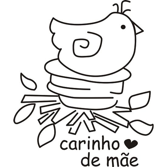 Carimbo-de-Madeira-Passarinho-no-Ninho-056-ZO