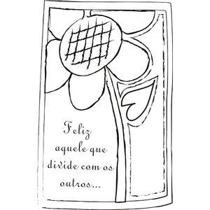 Carimbo-de-Madeira-Feliz-e-Aquele-079-BK