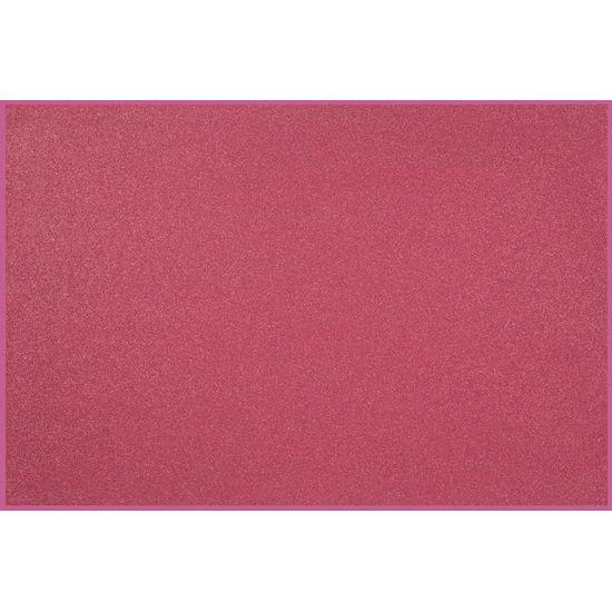 Placa-de-EVA-Premium-Cristal-40x60cm---Kreateva-