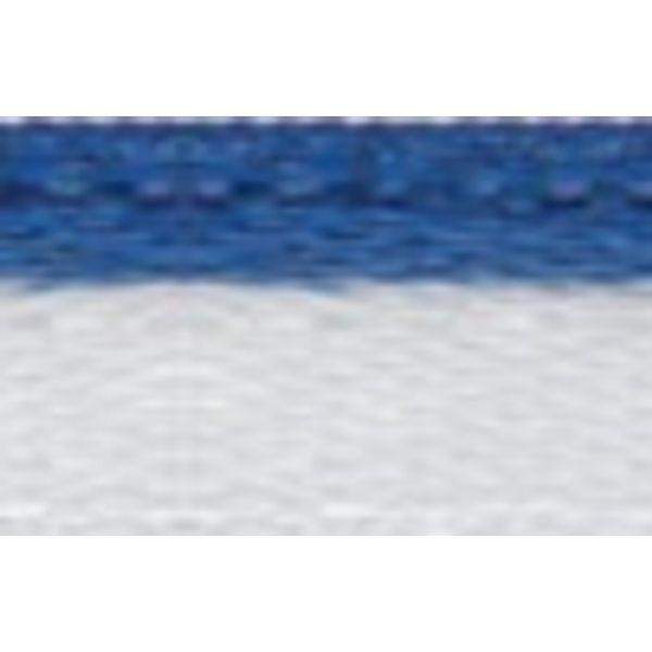 Fita-de-Cetim-Bicolor-nº-01-7MMx10M---Najar-