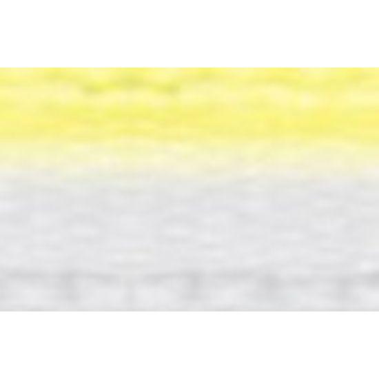Fita-de-Cetim-Bicolor-nº-05-22MMx10M---Najar-