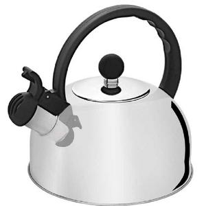 Chaleira-em-Aco-Inox-2-litros-CH25---Hercules
