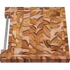 Tabua-para-Cortar-Quadrada-Madeira-Invertida-30x30-10100050---Tramontina