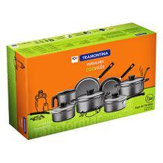 Conjunto-de-Panelas-em-Aluminio-7-pecas-Antiaderente-Preta-20699081---Tramontina