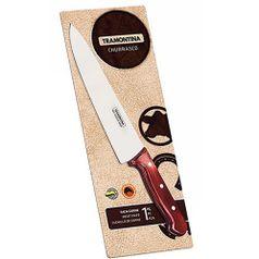 Faca-para-Carne-10-Churrasco-Inox-Polywood-Vermelha-21199722---Tramontina