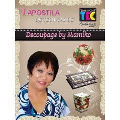 Apostila-Tecnicas-de-Decoupage-I-APOS01---Toke-e-Crie-by-Mamiko