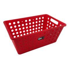 Cesta-Organizadora-Pimenta-Compacto-Grande-108060053---Coza