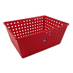 Cesta-Organizadora-Pimenta-Compacto-Maxi-108180053---Coza