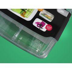 Organizador-com-Divisoria-Retro-Transparente-207030009---Coza