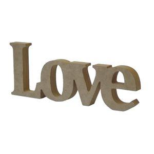 Recorte-Enfeite-de-Mesa-LOVE-18x48cm---Madeira-MDF