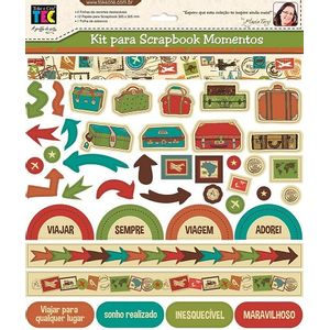 Kit-p--Scrapbook-Momentos-Viagem-SCFT04---Toke-e-Crie-by-Flavia-Terzi
