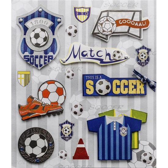 Adesivo-3D-Futebol-AD1585---Toke-e-Crie