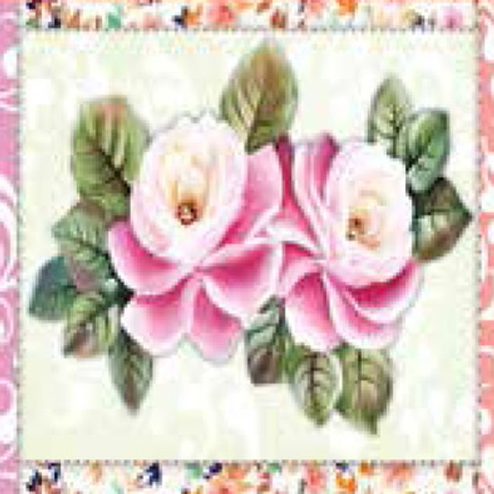 Adesivo-Decoupage-Flores-LAX-168---Litocart