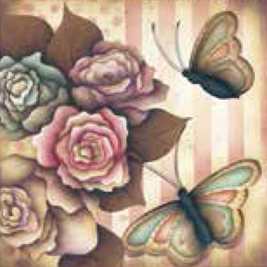 Adesivo-Decoupage-Flores-LAX-157---Litocart