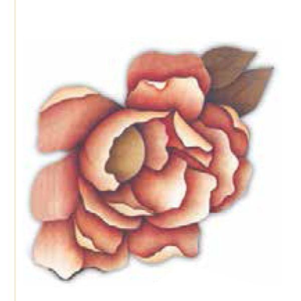 Aplique-Madeira-e-Papel-Flores-LMAPC-216---Litocart