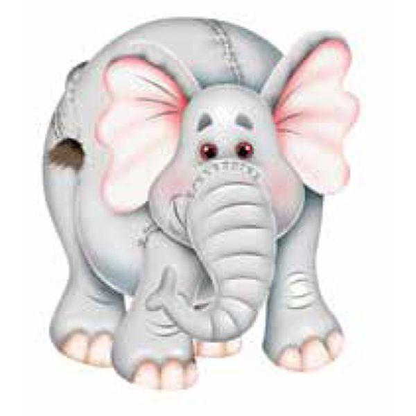 Aplique-Madeira-e-Papel-Elefante-LMAPC-193---Litocart
