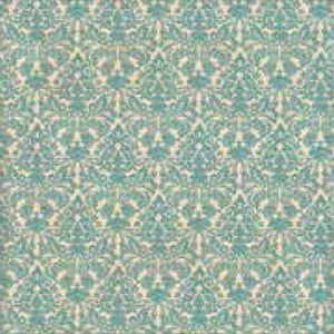 Papel-Scrapbook-Simples-Arabescos-LSC-174---Litocart