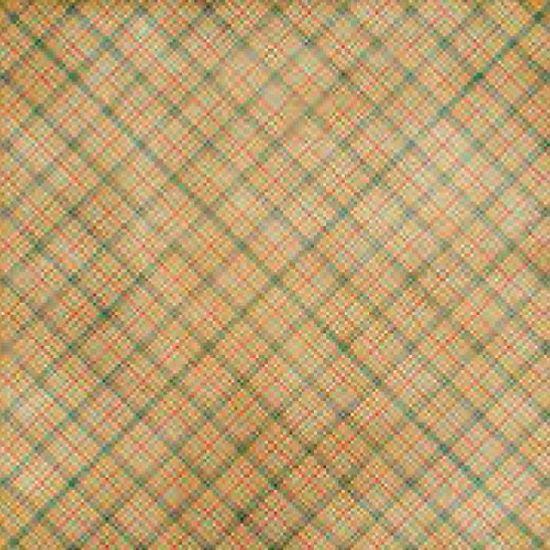 Papel-Scrapbook-Simples-Xadrez-LSC-180---Litocart