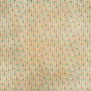 Papel-Scrapbook-Simples-Poa-LSC-179---Litocart