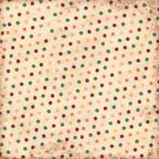 Papel-Scrapbook-Simples-Poa-LSC-181---Litocart