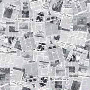 Papel-Scrapbook-Simples-Jornal-LSC-184---Litocart