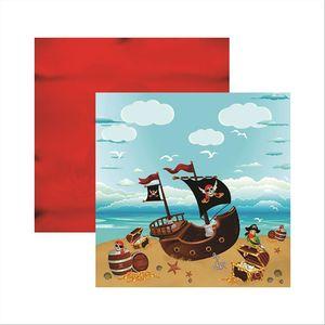 Papel-Scrapbook-Colecoes-Piratas-Paisagem-SDF514---Toke-e-Crie-by-Ivana-Madi