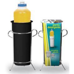 Porta-Detergente-Cromado-e-Preto-312-7---Niquelart