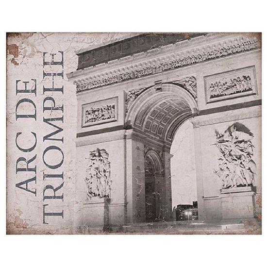 Placa-em-MDF-e-Papel-Decor-Home-Arc-de-Triomphe-DHPM-052---Litoarte