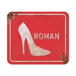 Placa-em-MDF-e-Papel-Decor-Home-Woman-DHPM-032---Litoarte