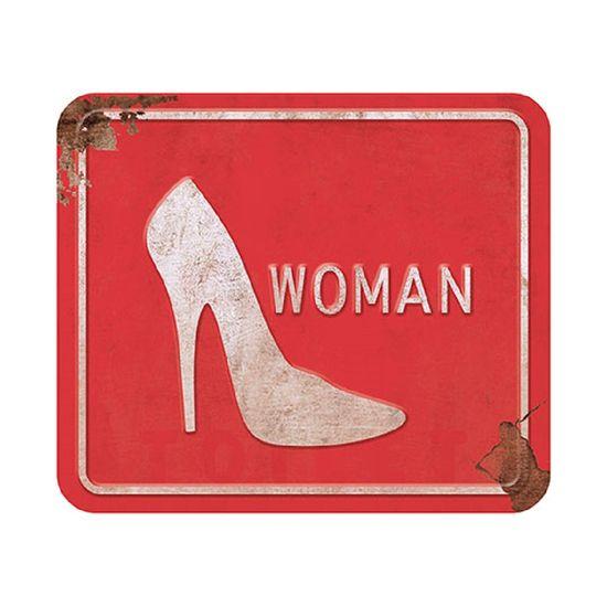 Placa-em-MDF-e-Papel-Decor-Home-Woman-DHPM-032---Litoarte