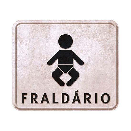 Placa-em-MDF-e-Papel-Decor-Home-Fraldario-DHPM-033---Litoarte