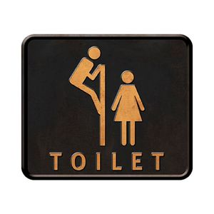 laca-em-MDF-e-Papel-Decor-Home-Toilet-DHPM-030---Litoarte