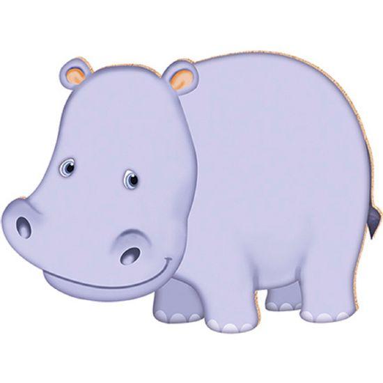 Decoupage-Aplique-em-Papel-e-MDF-Hipopotamo-APM8-050---Litoarte--16845-