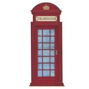 Decoupage-Aplique-em-Papel-e-MDF-Cabine-de-Telefone-APM8-293---Litoarte--16834-