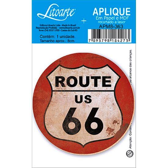 Decoupage-Aplique-em-Papel-e-MDF-Placa-APM8-363---Litoarte--16658-
