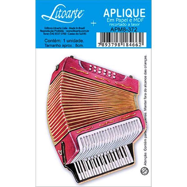 Decoupage-Aplique-em-Papel-e-MDF-Sanfona-APM8-372---Litoarte--16664-